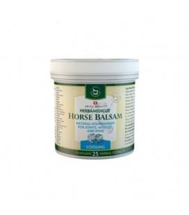 Herbamedicus Arklių balzamas – Šaldantis, 250 ml