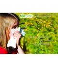 """Prietaisas alerginio rinito (šienligės) gydymui """"Bionette"""""""