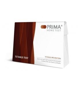 Stabligės atsparumo testas - PRIMA Tetanus, (1 testas) N1