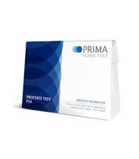 Prostatos vėžio testas - PRIMA PSA